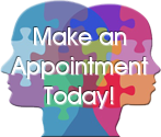 Make an Appointment Today!